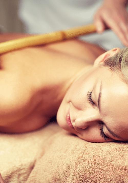 Bambu massage e1502288615937