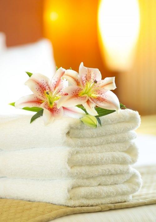 Towels SPA e1502311395591