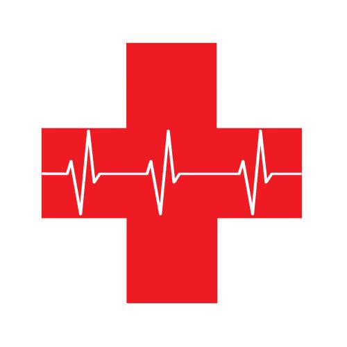 first aid 1040283 1920 e1505226527344