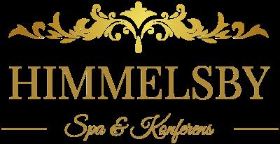 Himmelsby SPA & Konferens Logotyp